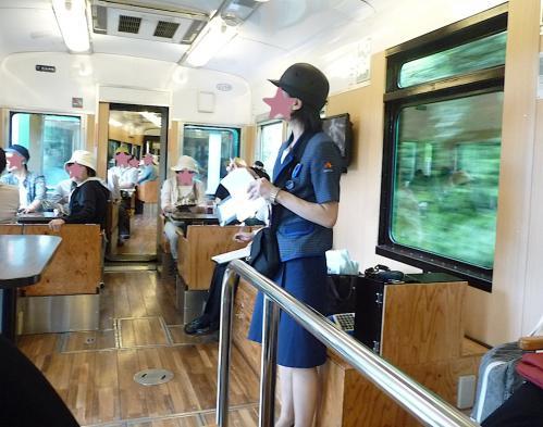 2012.08.04-高野山へ-橋本駅の天空号12