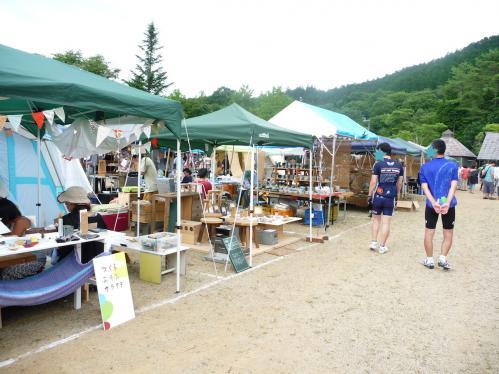 2012.08.04-高野山へ-クラフトキャンプ03