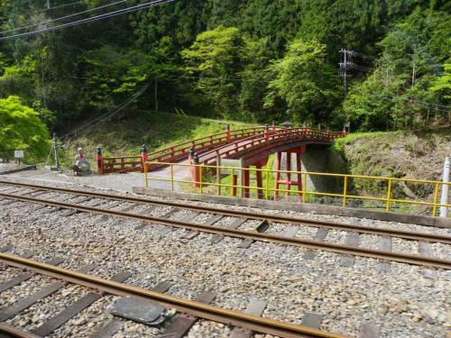 2012.08.04-高野山へ-橋本駅から極楽橋へ10
