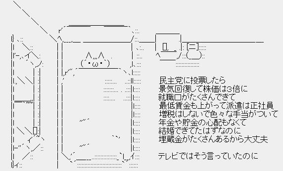 654322.jpg