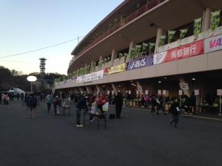 2014奈良マラソン