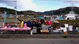 奈良マラソン5