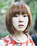 yozoh_20120503211156.jpg
