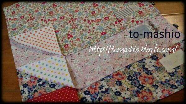 fc2_2012-11-01_22-58-26-716.jpg