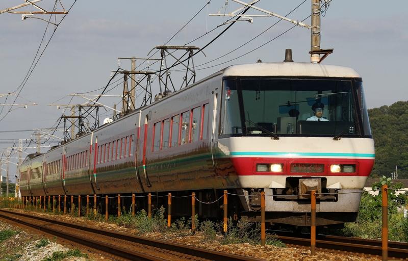 381yakumo_1A.jpg