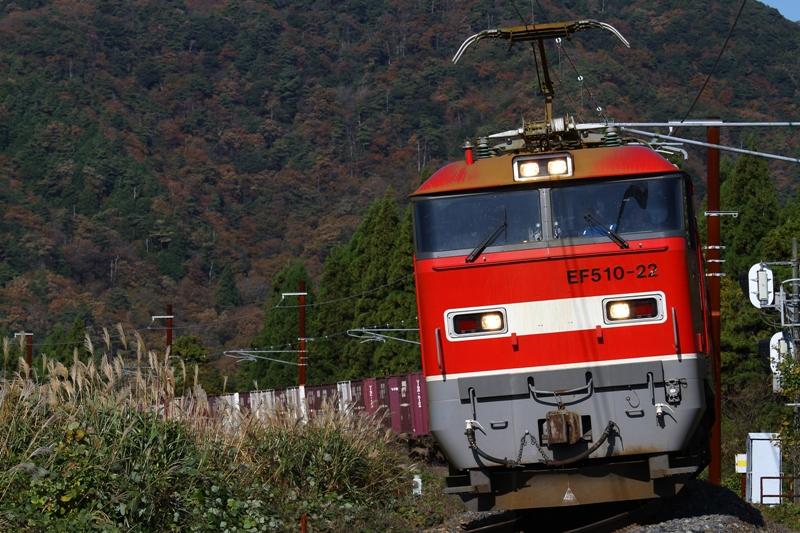 EF510-22_1A.jpg