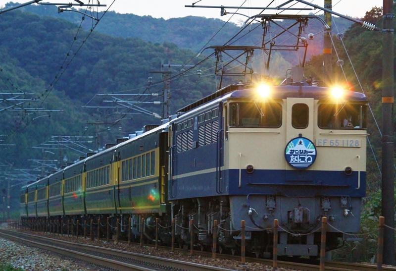 EF65-1128_2A.jpg