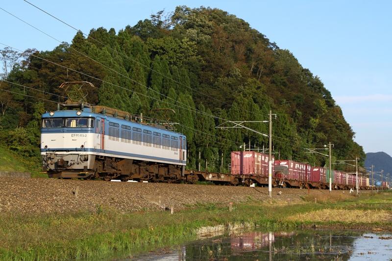 EF81-453_1A.jpg