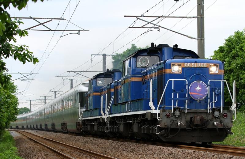dd51-1100c_250622_1a.jpg
