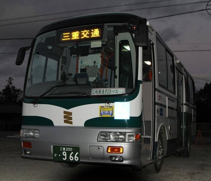 sangidaiko_250110_1a.jpg