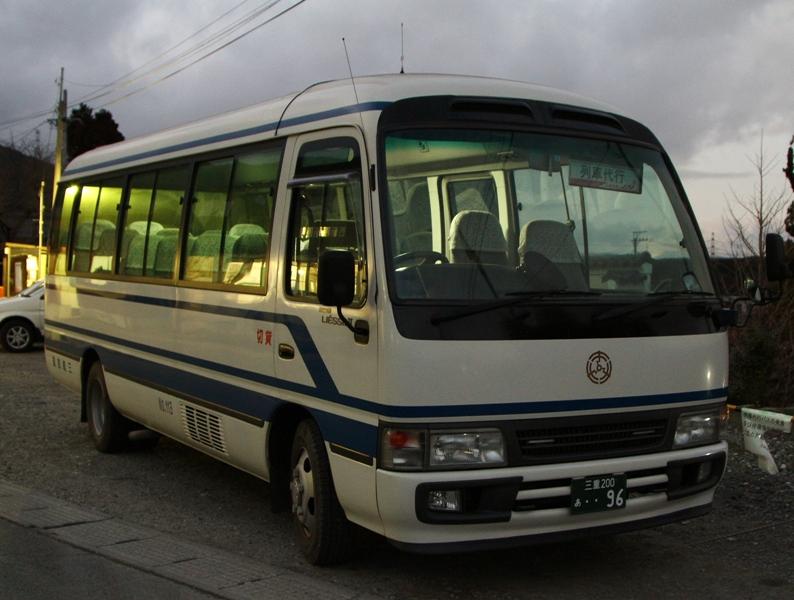 sangidaiko_250110_3a.jpg