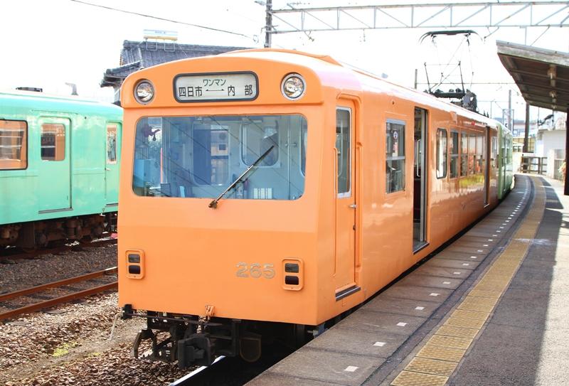 utsuhachi_10a.jpg