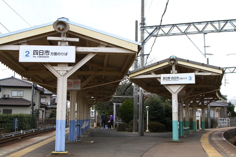 utsuhachi_14a.jpg