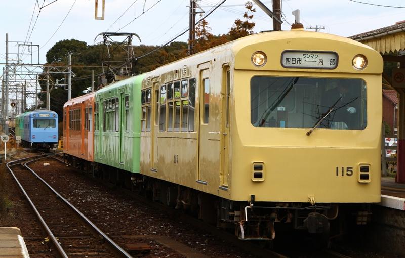 utsuhachi_2a.jpg