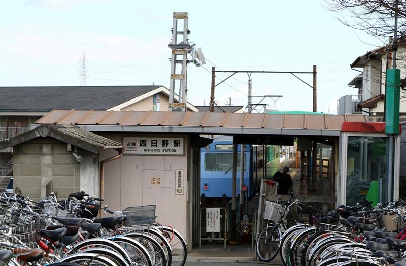 utsuhachi_6a.jpg