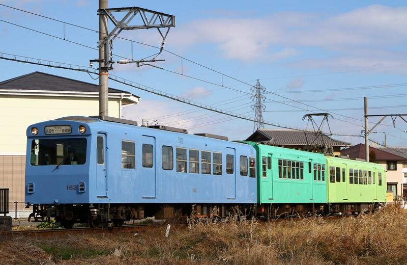 utsuhachi_7a.jpg