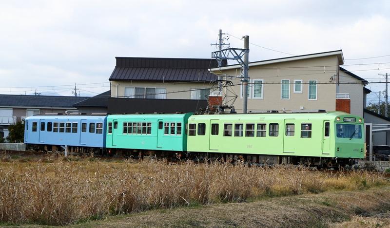 utsuhachi_8a.jpg