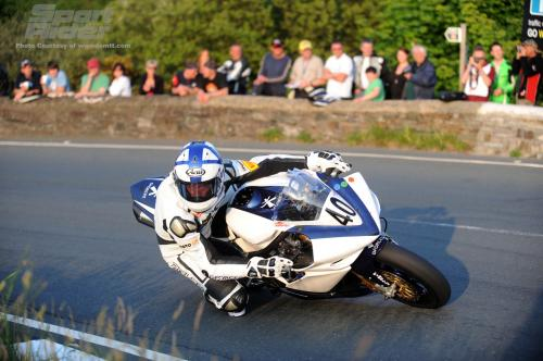 146_1106+2011_isle_of_man_tt_wallpaper_images_15+_convert_20130622174509.jpg