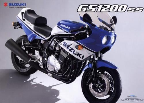 2002_GS1200SS_Japsales1_640_convert_20121006162040.jpg