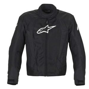 2008_Alpinestars_T-RC-1_Air-Flo_Jacket.jpg
