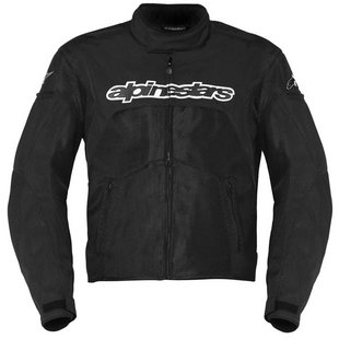 Alpinestars_T-GP_Plus_Air_Jacket_detail.jpg