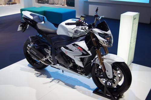 Suzuki-Francfort-7_convert_20121227163923.jpg