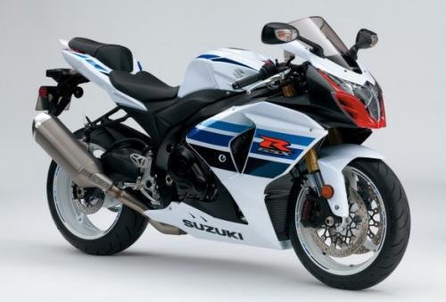 Suzuki_GSXR_1000_2013_01_convert_20121017000859.jpg