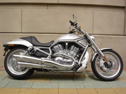 custom110407-1-420x315.jpg