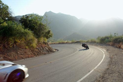 mulholland-drive-san-fernando-valley-ca718.jpg