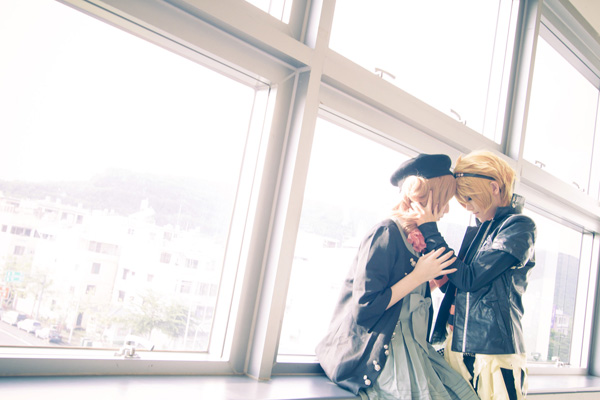2012-06-23_AMNESIA-012.jpg