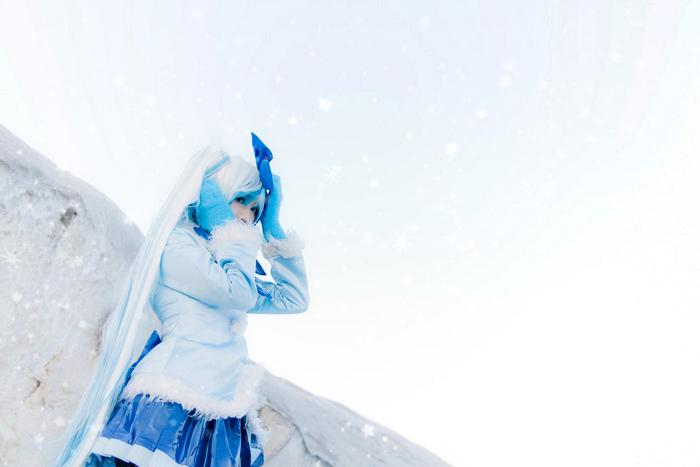 2013-02-12_Miku-0041.jpg