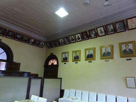 赤レンガ庁舎10