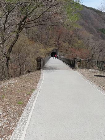 安中めがね橋06