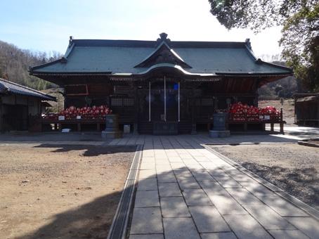 達磨寺02