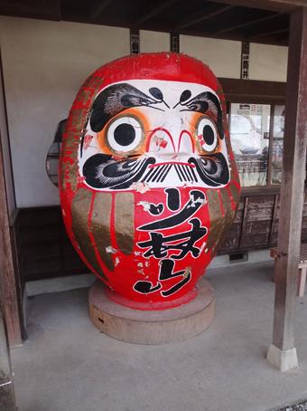 達磨寺10