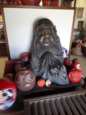 達磨寺12