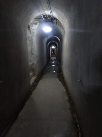 洞窟観音04