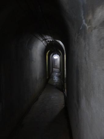 洞窟観音08