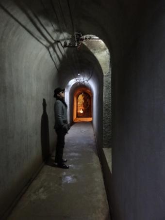 洞窟観音10
