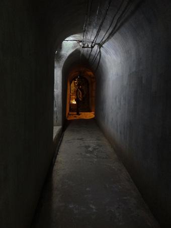 洞窟観音11