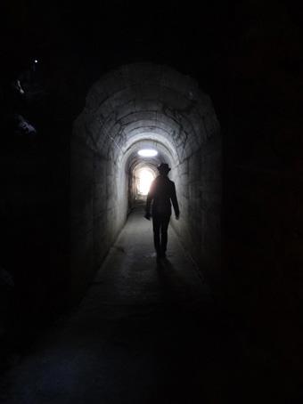 洞窟観音19
