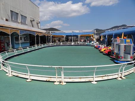 浜屋プレイランド02