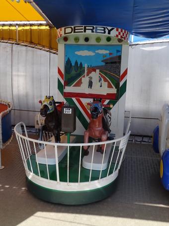 浜屋プレイランド18