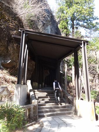 榛名神社03
