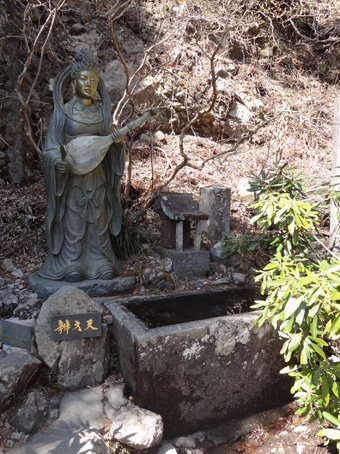 榛名神社05