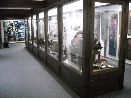 聖博物館09