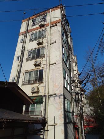 伊香保温泉街19