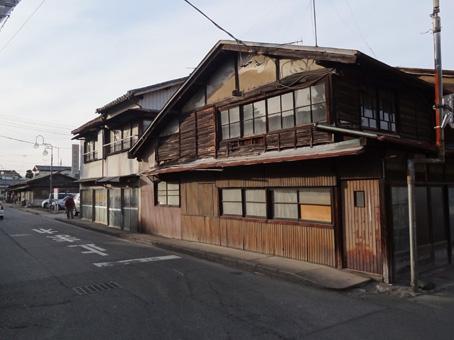 上州富岡駅周辺01