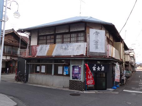 上州富岡駅周辺02