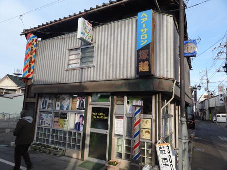 上州富岡駅周辺03